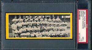 1951-Topps-Brooklyn-Dodgers-Jackie-Robinson-Dated-PSA-7-5