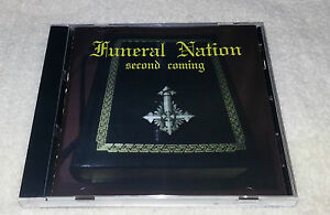 Details about Funeral Nation