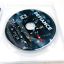 Defiance-Sony-PlayStation-3-2013-CIB miniature 3