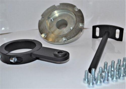 78100-08-RS for Case New Holland Platform Kit identical EZ PILOT Trimble