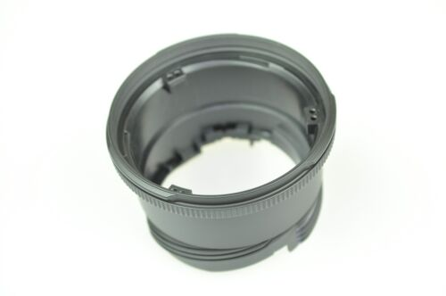 Canon EFS 1855mm f3.55.6 IS Filter Sleeve Replacement Repair Part YB21347