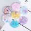 10PCS-Kawaii-Resin-Flatbacks-Craft-Cardmaking-Embellishments-Face-Gems-Phone-DIY thumbnail 12