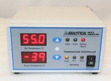 Analytical Heater Column Controller Ptc050 S539150