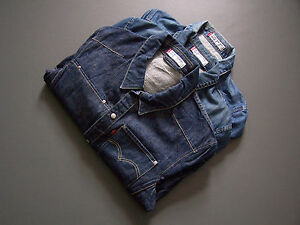 Levis-70100-Engineered-Denim-Trucker-Jackets