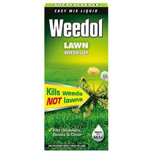 1L-SCOTTS-WEEDOL-VERDONE-FAST-ACTING-LAWN-WEEDKILLER-CONCENTRATE-WEEDS-PATIO