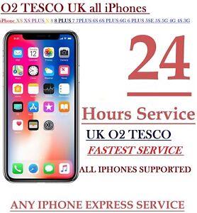 O2-Tesco-iPhone-XS-XS-Plus-xX7-8-6-lo-sblocco-24-ore-puo-richiedere-fino-a-3-giorno-lavorativo