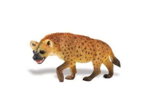 Iena 11 cm Serie Animali Selvaggi Safari Ltd 222629