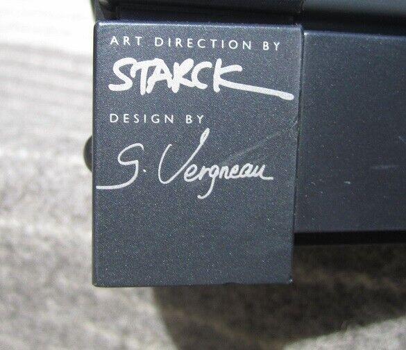 VHS videomaskine