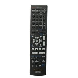 Remote Control For Pioneer VSX-819H-K VSX-1123-K VSX-1023 Audio Video Receiver