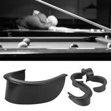 Billiard Pool Table Copper Bronze Finished Twin Digital Scoring Unit