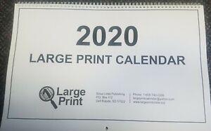 2020-LARGEPRINT-CALENDAR