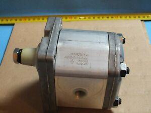 MARZOCCHI ALP2-D-13-P483 ( ALP2-D-13 ) Hydraulic pump gear