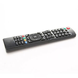Replacement-Remo-Control-For-LG-LCD-Smart-TV-AKB72915207-AKB72915206-55LD-ZH6-X