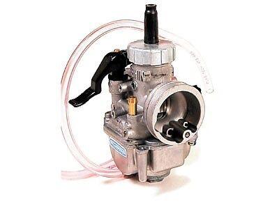 Genuine Keihin Fuel Carburetor Carb PE22mm PE Series Tunable Performance Carb