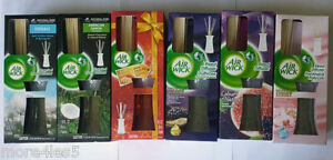 AIRWICK-REED-DIFFUSER-LUXURY-AIR-FRESHENER-LIMITED-EDITION-VARIOUS-FRAGRANCES