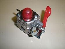 Zama OEM Carburetor for Poulan Weedeater Trimmer 530071811