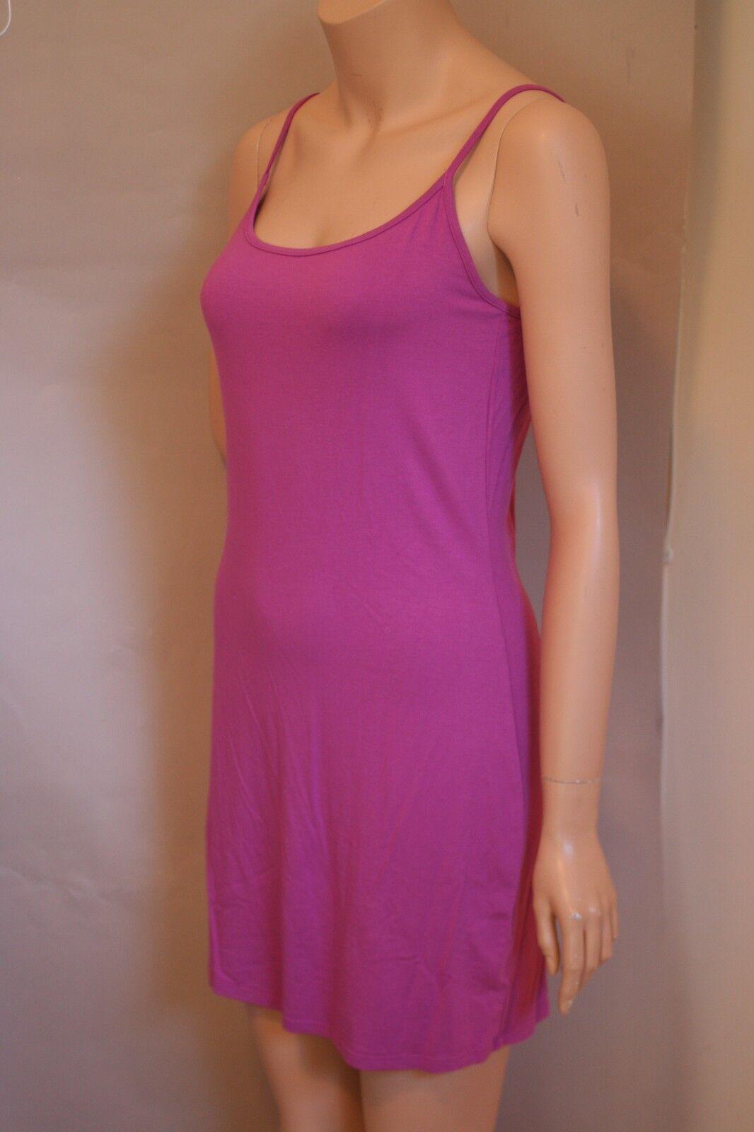 Lilly Pulitzer Womens Dress Size S Paula Sweater Sweater Sweater Dress Purple  NWOT d49e7d