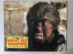 Nacht-der-Vampire-Kinoaushangfoto-039-71-Horror-Werewolf-Paul-Naschy
