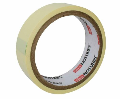 10yd x 1in. Rim Tape Stans-No Tubes 9.14m x 25mm