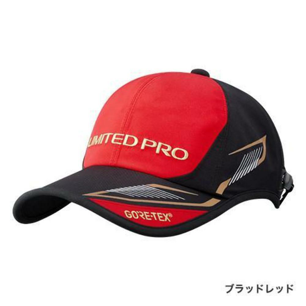Shimano  Gore-tex Fishing Cap CA-110P  up to 42% off
