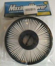 MaximalPower™ Filter For Dirt Devil F8 HEPA Filter Part # 3UD0280001 2UD0280000