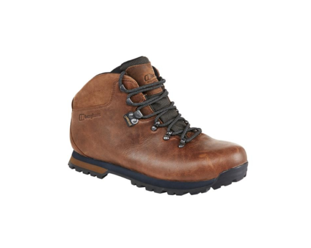 gore tex walking boots sale
