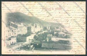Savona-Varazze-cartolina-ZQ0679