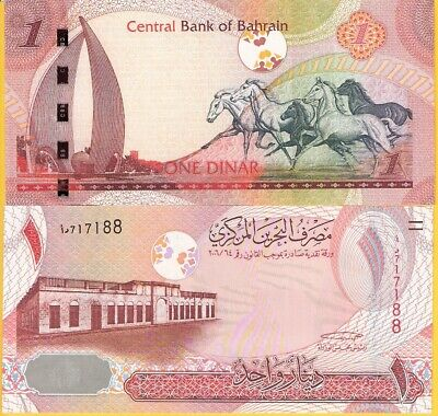 KUWAIT 5 Dinar Banknote World Paper Currency Money BILL Note Asia New Issue p26
