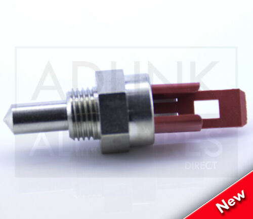 Glowworm Betacom 24 C 30 C chaudière eau chaude sanitaire Sensor 0020061613 ECS