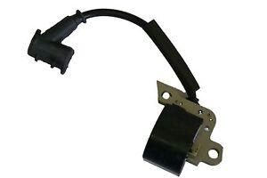 Module-d-039-allumage-adapte-a-Stihl-024-MS-240-Tronconneuse-Bobine-d-039-allumage