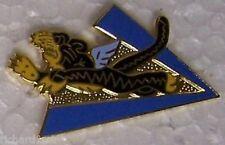 Large Hat Pin 1st American Volunteer Group The Flying Tigers Jacket Epaulet NEW