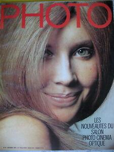 magazine-PHOTO-N-026-DAVID-SEYMOUR-JOHN-CHAN-1969
