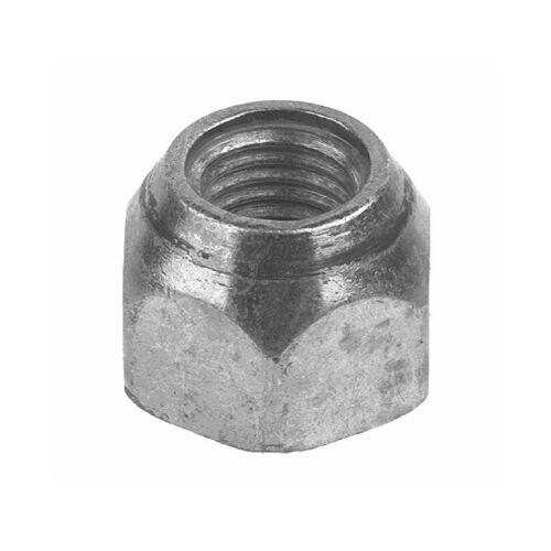 Convient nissan almera MK1 1.6 genuine febi roue écrou