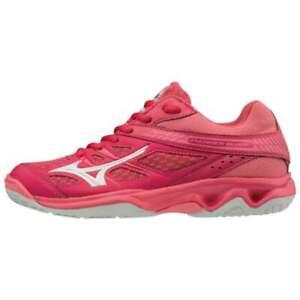 Scarpe-PALLAVOLO-MIZUNO-THUNDER-BLADE-MID-V1GC187561-donna-scarpa-volley