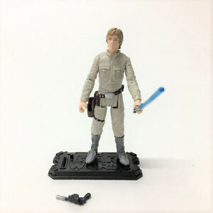 3-75-039-039-Star-Wars-LUKE-SKYWALKER-2013-THE-EMPIRE-STRIKES-BACK-hasbro-figure-Toy
