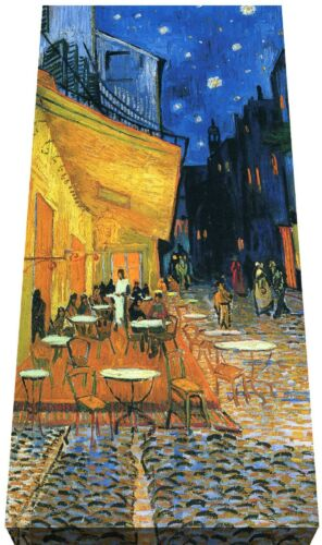 Quadro moderno cm 120x60 Stampa su tela Canvas Quadri Moderni Astratti XXL Arte