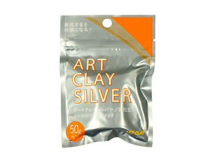 Art-Clay-Silver-New-Formula-Precious-Metal-Clay-PMC