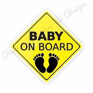 Baby-on-Board-Full-Color-Adhesive-Vinyl-Sticker-Window-Car-Bumper-017