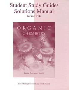 Student-Study-Guide-Solutions-Manual-for-use-with-Organic-Chemistry-by-Janice-Go