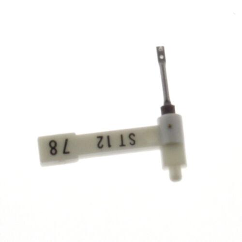 Tonnadel Ersatz-Nadel für BSR ST 12