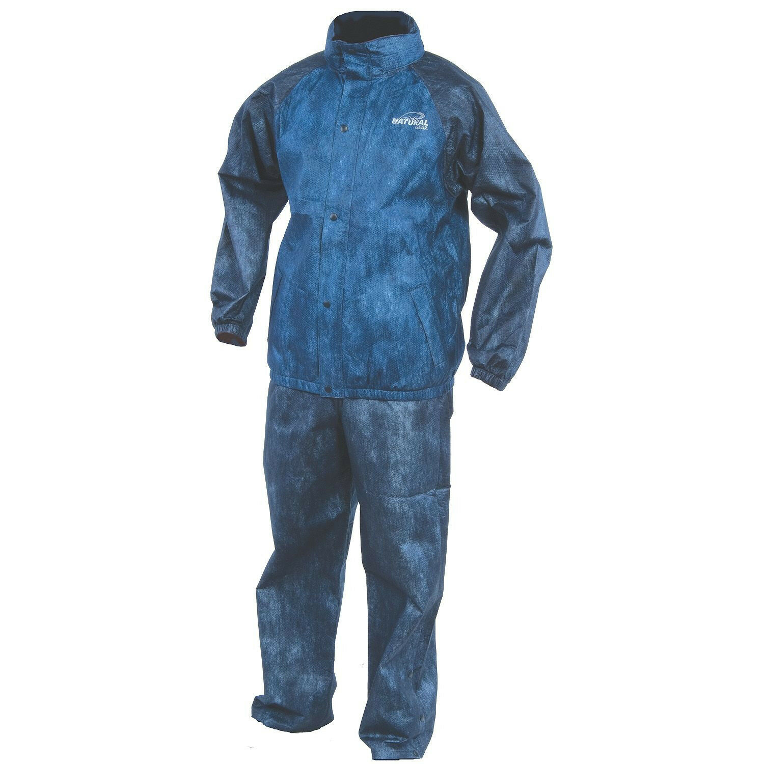 Rain Suit Camping Hunting Fishing Hiking Sports Travel  Cycling  order online