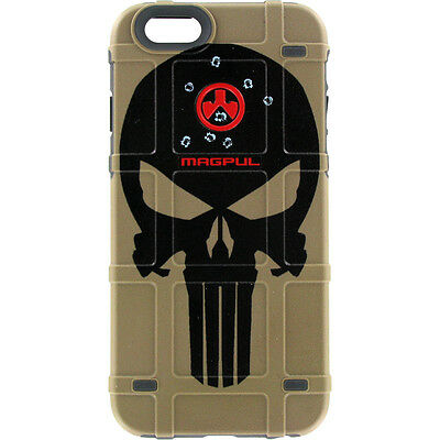 competitive price 18398 fd372 Magpul Bump Case for iPhone 6 6s (4.7