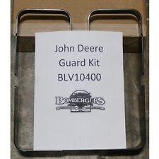 John Deere Guard Kit BLV10400 3032E 3038E 1023E 1026R 10265R 4044M 4049M 4052M 4