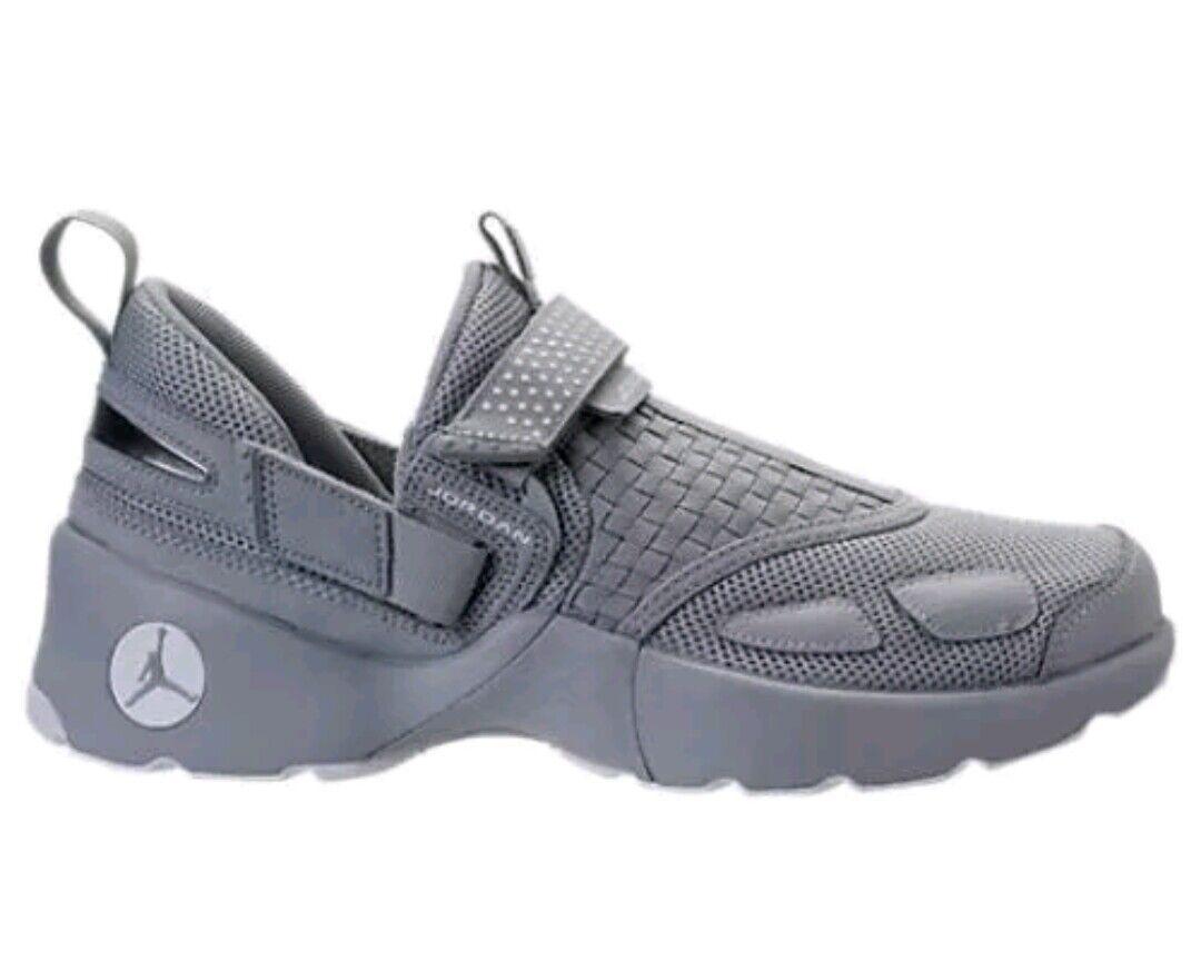 Nuevo Para hombres Zapatos de entrenamiento Jordan Trunner LX (897992-003) hombre US 13 47.5 euros