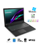Notebook-Lenovo-intel-i3-7020U-Ram-8Gb-Ssd-M-2-128Gb-Hdd-500Gb-Windows-10-PRO miniatura 1