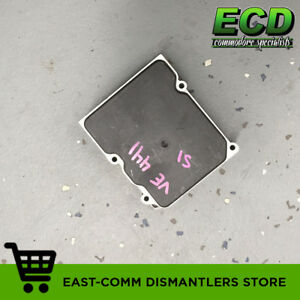 GMH-Holden-Commodore-ABS-Module-ONLY-441-VE-TESTED-0265950441