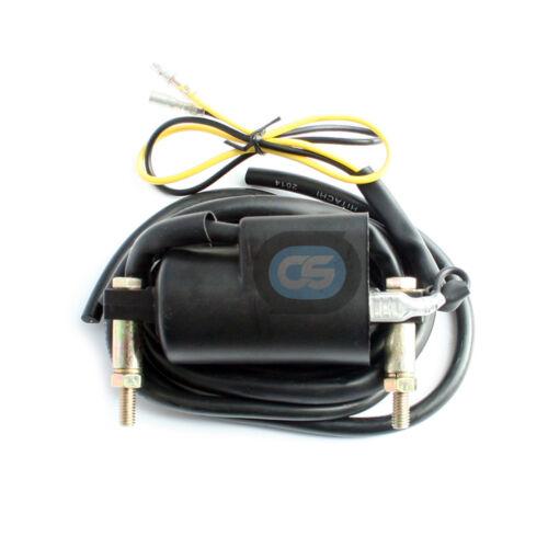 Ignition Coil for Suzuki 33410-45020 3341045020 Warranty