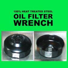 Dodge Sprinter Gas M272 Diesel M651 4cyl Oil Filter Wrench Tool Socket Cartridge