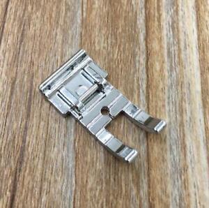 DZ1154-1-4-inch-seam-Machine-foot-quilting-patchwork-for-brother-singer-elna