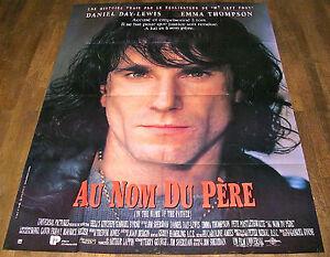 AU-NOM-DU-PERE-Daniel-Day-Lewis-AFFICHE-D-039-EPOQUE-120cm-160cm-1993